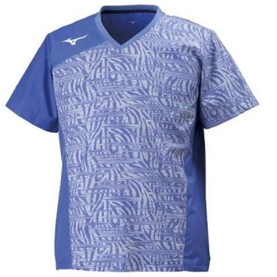 ブレーカーシャツ V2ME800225 ミズノ バレーボール
