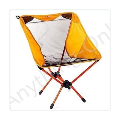 ★新品★HWZQHJY Folding Camping Chair Outdoor Patio Recliner Portable Camping Sleeping with Footrest, for Picnic BBQ Beach Fishing Outdoor Garden