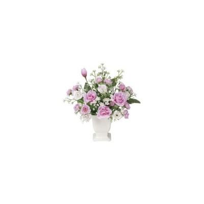 観葉植物 フェイク 光触媒 23cm リトルローラ 造花 フェイクグリーン フェイクフラワー 消臭 防菌