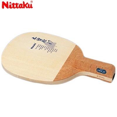 Nittaku 日本卓球 ニッタク NE-6605 卓球 ラケット AP NE-6605