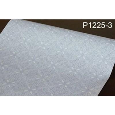 【10M】p1225-3 柄 壁紙 シール リフォーム 多用途 ウォールステッカー はがせる リメイクシート