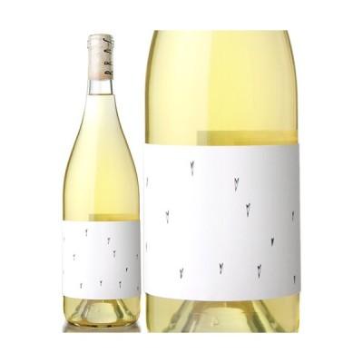 ラヴ ホワイト [ 2020 ]ブロック セラーズ ( 白ワイン )