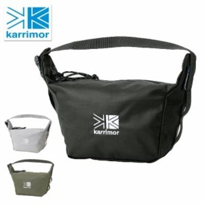 カリマー karrimor ポーチ habitat ハビタット multi case S マルチケース S メンズ レディース ネコポス可 プレゼント ギフト ラッピン