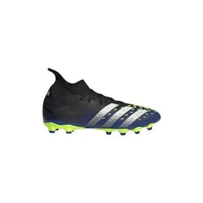 アディダス(adidas) サッカースパイク 土/人工芝用 プレデター フリーク 2 HG/AG S42982 サッカーシューズ (メンズ)