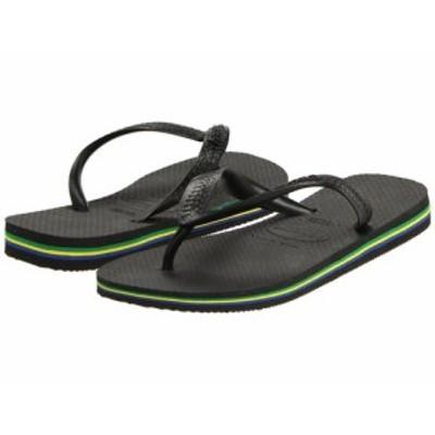 ハワイアナス レディース サンダル Brazil Flip Flops