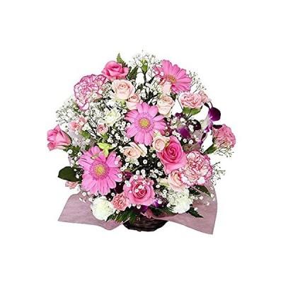 母の日 カーネーション バラ Mothers Day gift