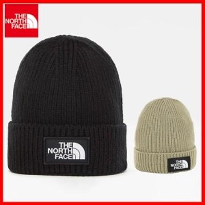 ノースフェイス ニット帽 メンズ ビーニー 帽子 THE NORTH FACE ^NF0A3FJX【nf204】^(ゆうパケット送料無料)[郵3]