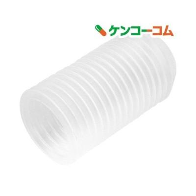 SK11 ダストカバー 粉じん用 SDC-100 ( 1個 )/ SK11