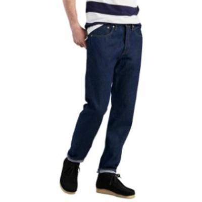 levis リーバイス ファッション 男性用ウェア ズボン levi s-(R) 501-slim-taper