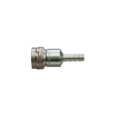 SMC [KK130S-09B] ソケット (5コ入) KK130S09B ポイント5倍