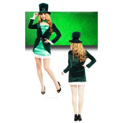 大人用 女性用 ハロウィン衣装 ヨーロッパプリンセス 女王 宮廷ドレス   ハロウィン 衣装 仮装 コスプレ衣装 レディース イベント ハロウィーン ガールズ