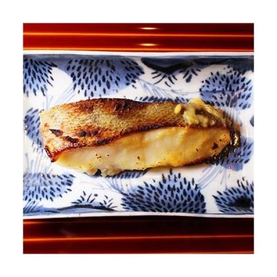 メロ西京漬  老舗 西京漬け 西京漬 西京焼き 西京焼 西京 魚 漬魚 単品