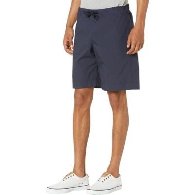 ポールスミス Paul Smith メンズ ショートパンツ ボトムス・パンツ Drawstring Shorts Dark Navy