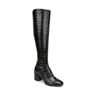 フランコサルト レディース ブーツ・レインブーツ シューズ Tribute High Shaft Boots
