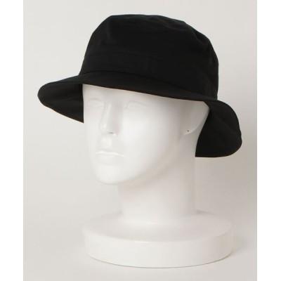 ムラサキスポーツ / Hurley/ハーレー ハット MHW2100003 MEN 帽子 > ハット