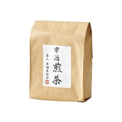 名人の宇治煎茶(増量)