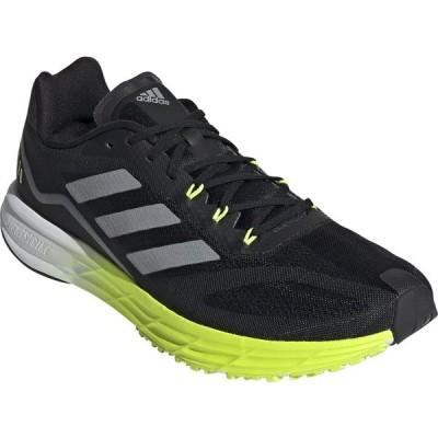 adidas アディダス  11 SL20M  メンズ ランニングシューズ 靴 ジョギング 運動 スポーツ トレーニング