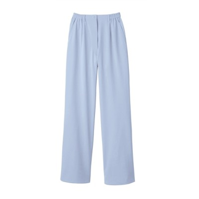 MONTBLANC 73-1095 ナースパンツ(女性用) ナースウェア・白衣・介護ウェア