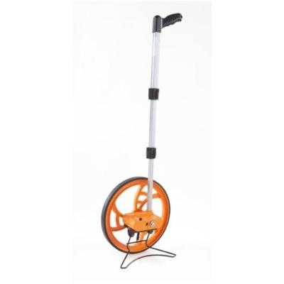Keson RR318N  Contractor Grade Measuring Wheel, Ft. & In., Ft. & In., 12-1/2-Inch Diameter 並行輸入品
