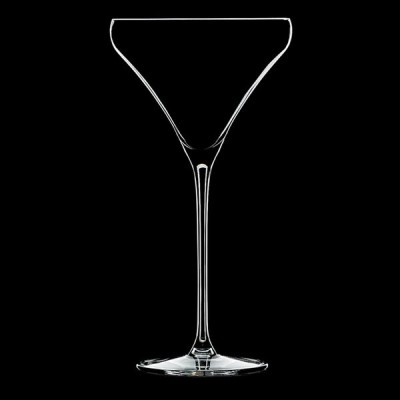 Spiegelau(シュピゲラウ) ウィルスバーガーアニバーサリー 50 マティーニ [ Φ106(M112) x H210mm 260ml ] 【 ステムウェア 】