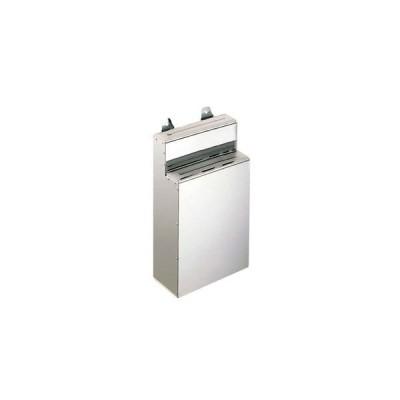 EBM 18−0 PC板付 庖丁差し 釘打式 小 2段 0613500