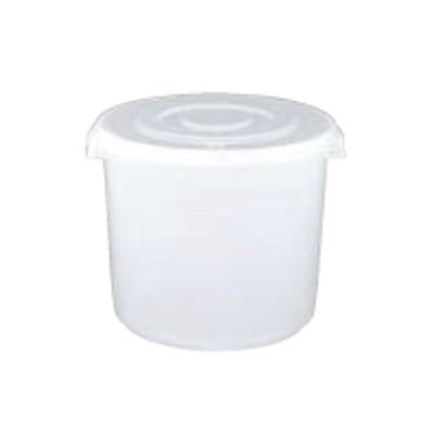 トンボ 漬物シール深型 10型/業務用/新品
