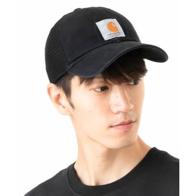 ZOZOUSED / メッシュキャップ MEN 帽子 > キャップ