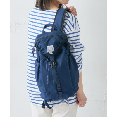 【Epperson Mountaineering】リュック
