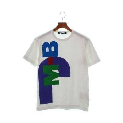 JUNYA WATANABE MAN ジュンヤワタナベマン Tシャツ・カットソー メンズ