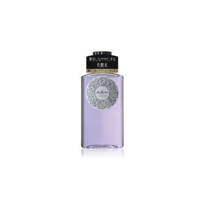 ドルックス オードルックス(ノーマル)N<一般肌用化粧水>150mL