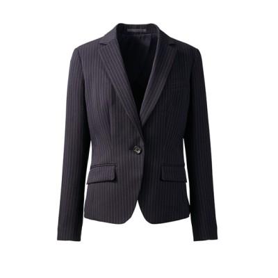 MONTBLANC BN1011-9 ジャケット(長袖)(女性用) 【業務用】コック服