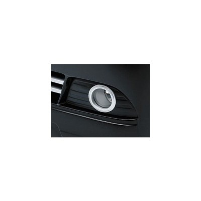 V-LUX Euro MH23 Wagon-R フォグランプ タイプIII (片側角1灯タイプ)