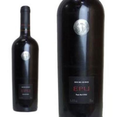 アルマヴィーヴァ エプ 2015年 バロン・フィリップ・ド・ロートシルト & コンチャ・イ・トロ 750ml (チリ 赤ワイン)