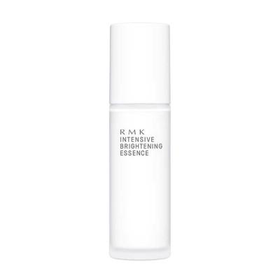 RMK インテンシブブライトニングエッセンス (C) 美容液