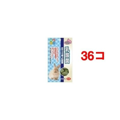 ハイペット 乳酸菌 ( 85g*36コセット )