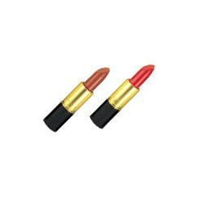 ジュポン化粧品 カクテルルージュ 104(パープル系)