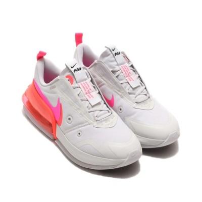 atmos pink / NIKE W AIR MAX UP  / ナイキ ウィメンズ エア マックス アップ【SP】 WOMEN シューズ > スニーカー