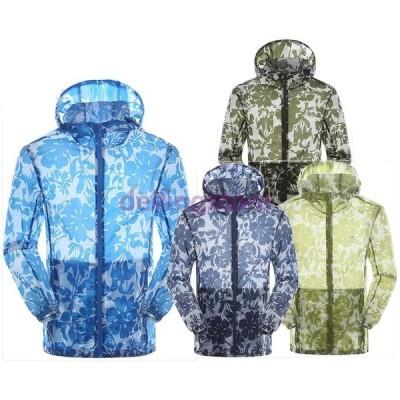メンズ マウンテンパーカー アウター コート ジャケット 大きいサイズ ブルゾン ウインドブレーカー ファッション 2020 トレンド 秋冬 jjkt011