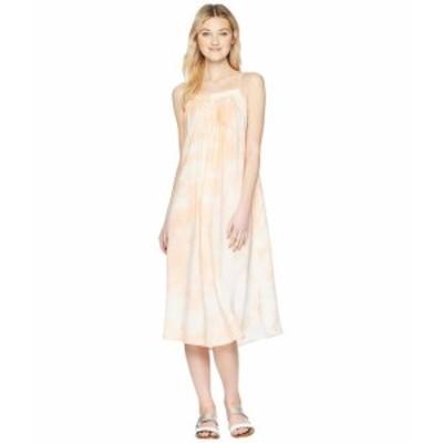 Rip Curl リップカール ドレス 一般 Drift Away Midi Dress