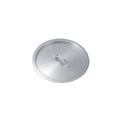 KO 19−0鍋蓋 18cm用