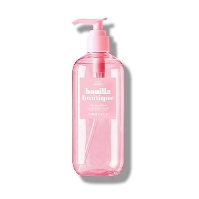[魔女工場] [MANYO] ハグパヒュームシャンプー500ml Hug perfume Shampoo 500ml [bystyle]