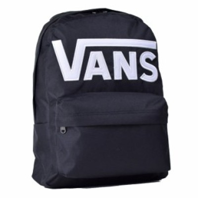 VANS バンズ バックパック OLD SKOOL 2 BACKPACK VN-000ONIY28