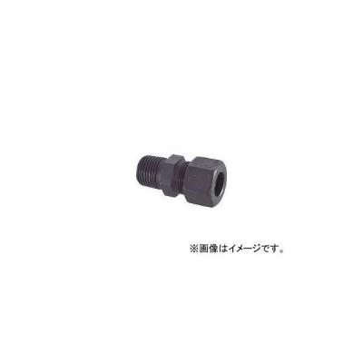 フジトク コネクターS S6X18(2268418)
