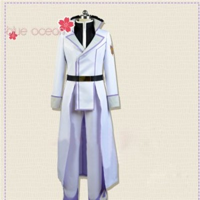 Re:ゼロから始める異世界生活 ラインハルト・ヴァン・アストレア 風 コスプレ衣装  cosplay ハロウィン イベント 変装