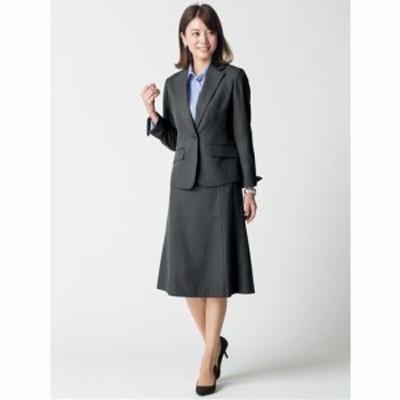 スカートスーツ(テーラードジャケット+マーメイドスカート)… 5AP58 7AP61 7AR61 9AR64 11AR67 13AR70 11AT67 13AT70 13A…|9718-709052