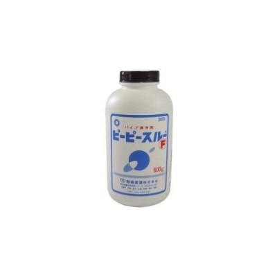 和協産業-配管洗浄剤-業務用パイプクリーナー-ピーピースルーF-6本セット