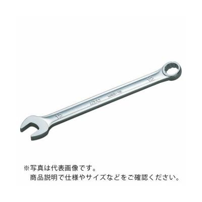 KTC コンビネーションレンチ6mm MS2-06 ( MS206 ) 京都機械工具(株)