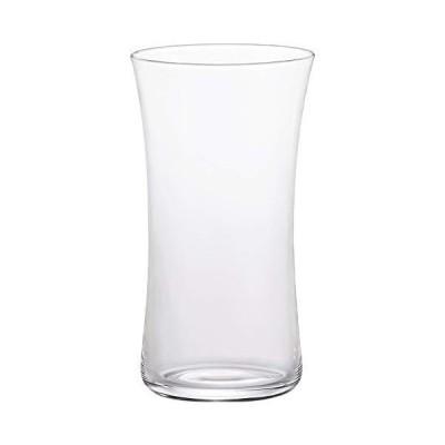 アデリア(ADERIA) 日本酒グラス さわやか 約120ml クラフト サケグラス L-6699