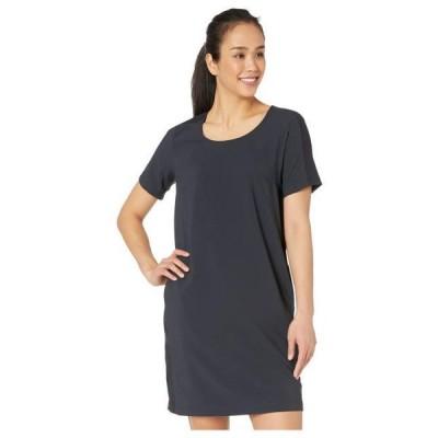 ロレ レディース ドレス  Arabella Dress