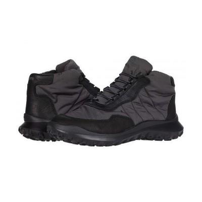 Camper カンペール メンズ 男性用 シューズ 靴 ブーツ レースアップ 編み上げ CRCLR - K300367 - Multi/Assorted